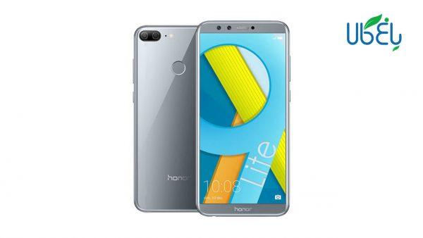 گوشی موبایل آنر مدل 9lite دو سیم کارت ظرفیت 32/4GB