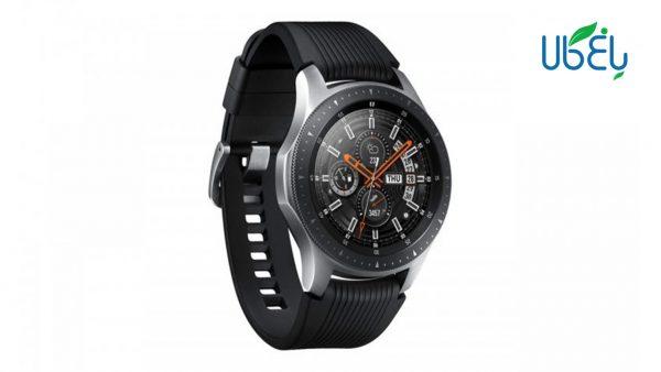 ساعت هوشمند Samsung Galaxy Watch R800