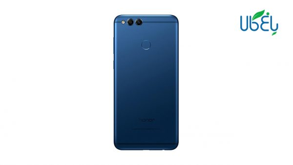 گوشی Honor 7X 32/4GB دو سیم کارت