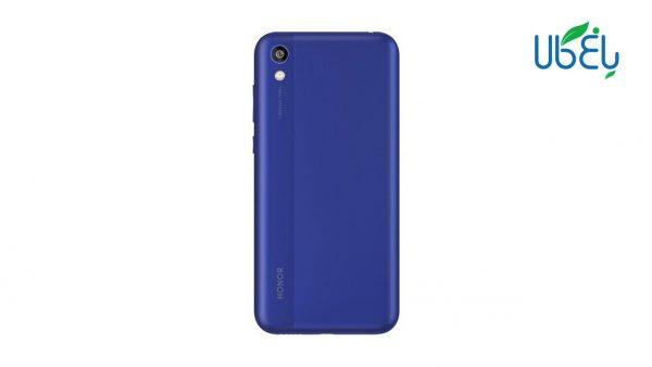 گوشی Honor 8S 64/3GB دو سیم کارت