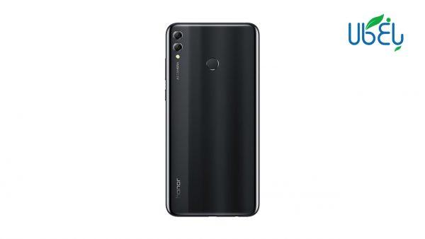 گوشی Honor 8X Max 128/4GB دو سیم کارت