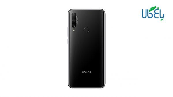 گوشی Honor 9X 128/4GB دو سیم کارت