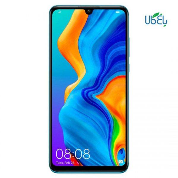 گوشی Huawei P30 Lite باغ کالا