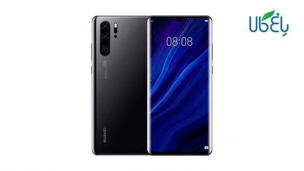 گوشی Huawei P30 Pro 256GB دو سیم کارت