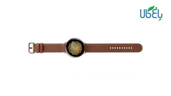 ساعت سامسونگ مدل 44mm) Galaxy watch active 2)