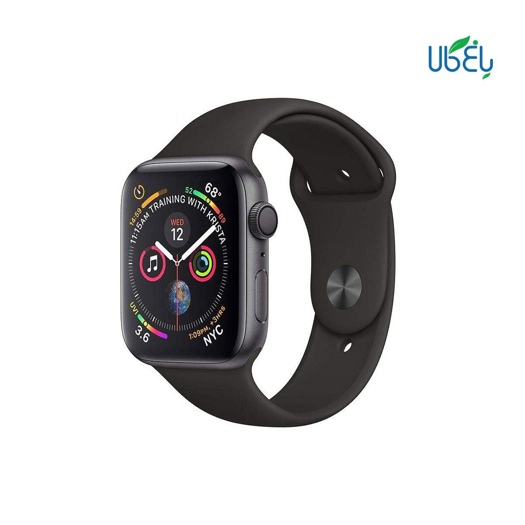 ساعت هوشمند اپل واچ سری ۴ مدل ۴۰mm