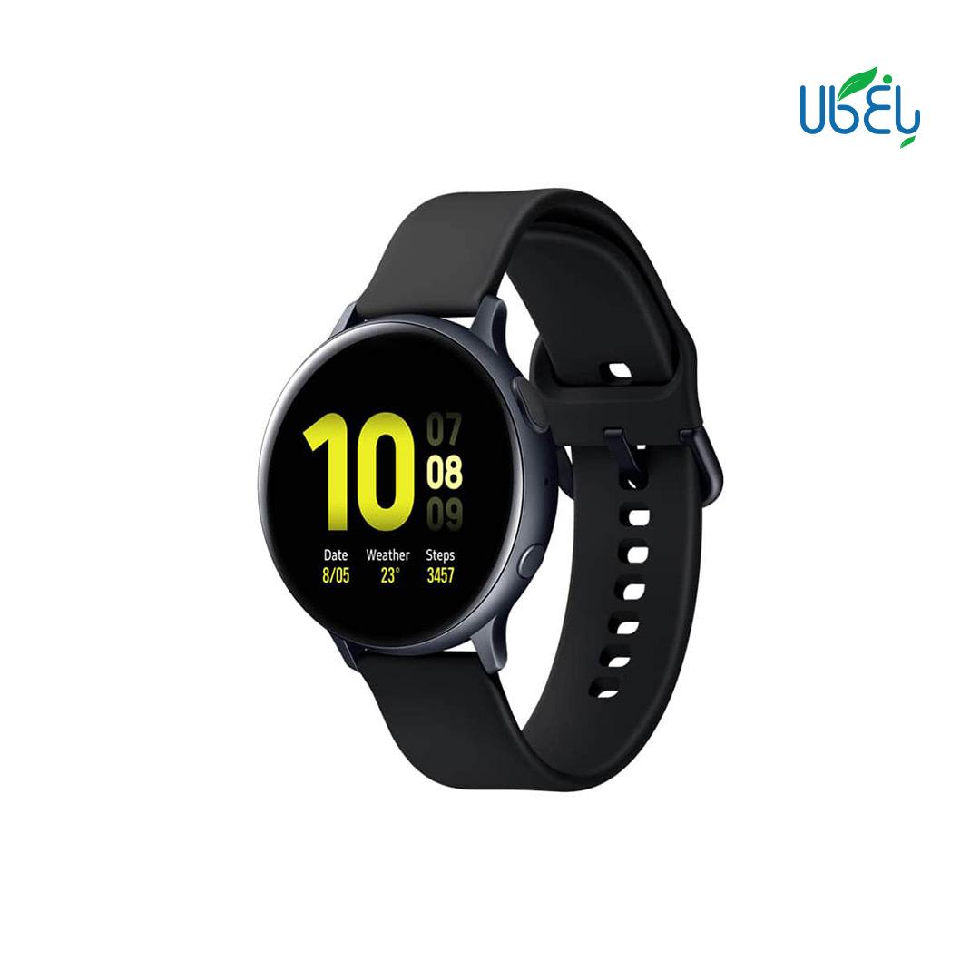 ساعت سامسونگ مدل ۴۴mm) Galaxy watch active 2)