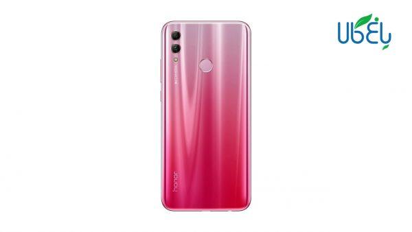 گوشی Honor 10 Lite 64/3GB دو سیم کارت