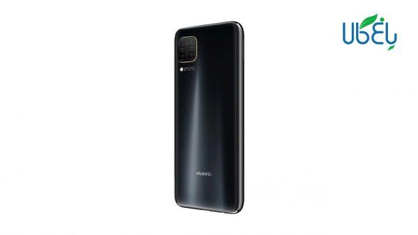 گوشی هوآوی مدل NOVA 7i دو سیم کارت ظرفیت 128/8GB