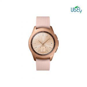 Galaxy Watch R810