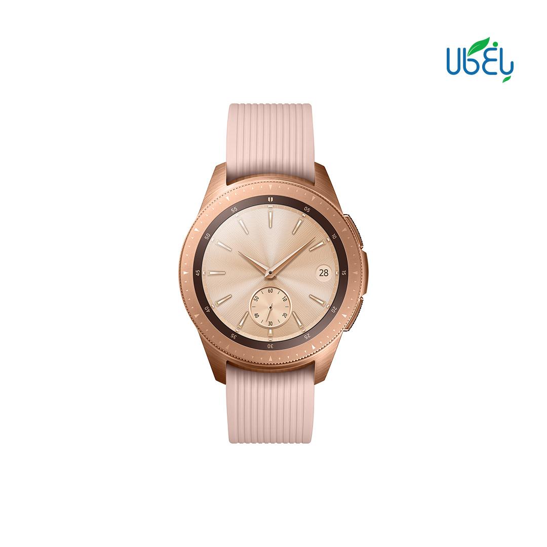 Galaxy Watch R810 ساعت هوشمند سامسونگ