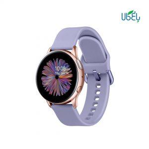 ساعت سامسونگ مدل 40mm) Galaxy watch active 2)