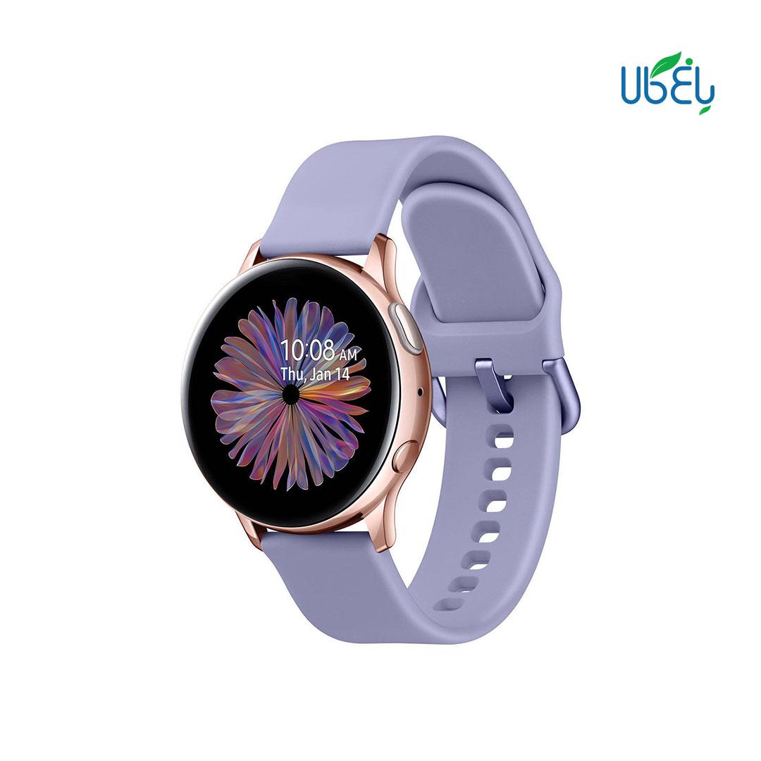 ساعت سامسونگ مدل ۴۰mm) Galaxy watch active 2)