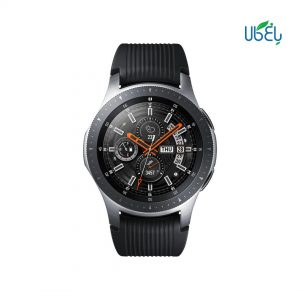 Samsung Galaxy Watch R800