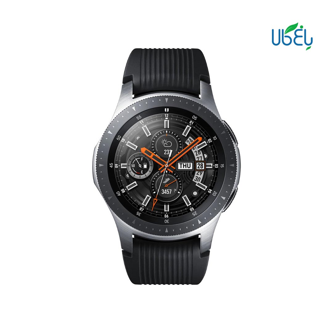 ساعت هوشمند Samsung Galaxy Watch R800