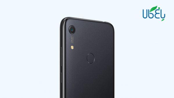 گوشی هوآوی Y6s با ظرفیت 64/3GB دو سیم کارت