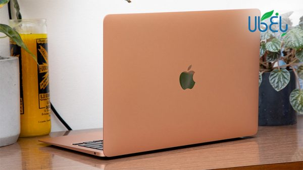 MacBook Air MVH52 2020 لپ تاپ 13 اینچی اپل
