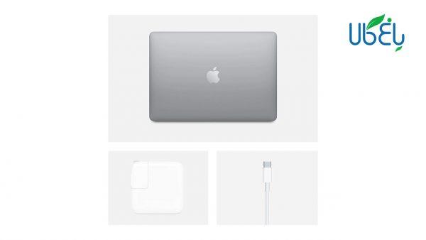 MacBook Air MVH22 2020 لپ تاپ 13 اینچی اپل