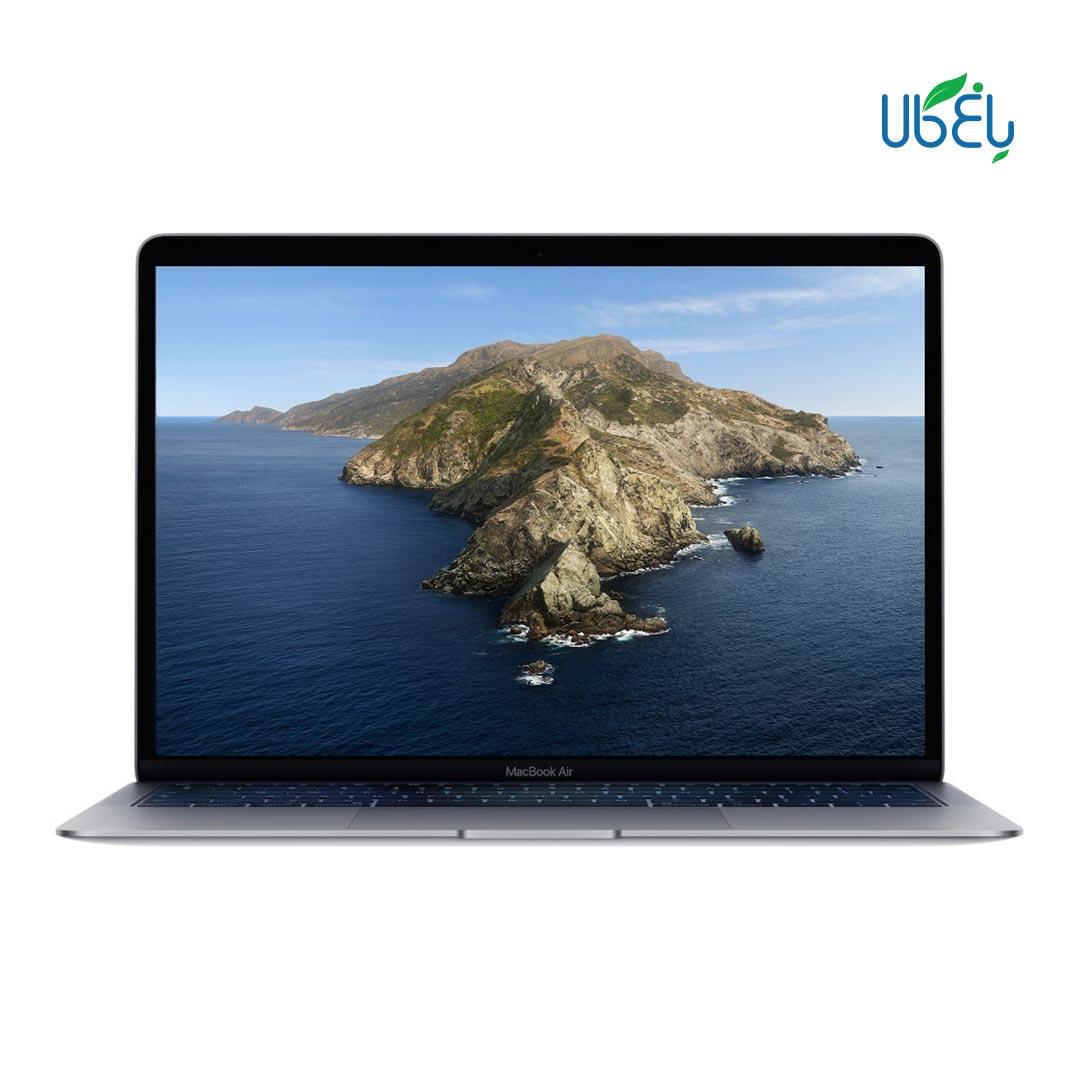 MacBook Air MWTJ2 2020 لپ تاپ ۱۳ اینچی اپل