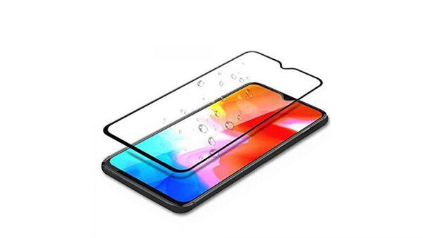 محافظ صفحه نمایش فول گوشیهای شیائومی مدل Redmi 9