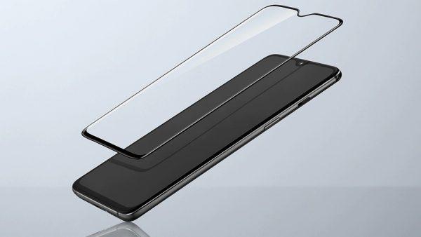 محافظ صفحه نمایش سرامیکی مناسب گوشی سامسونگ مدل گلکسی A71