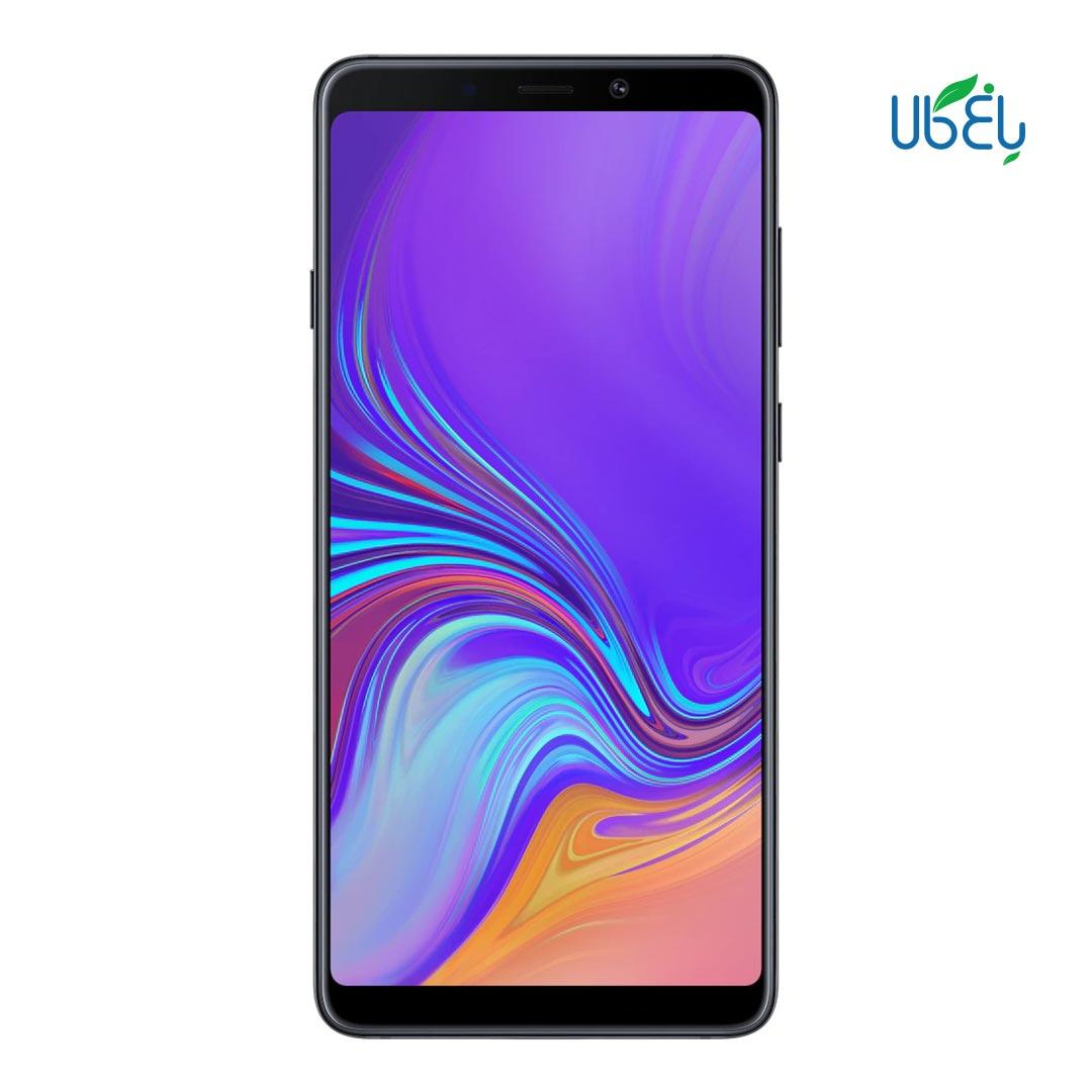 گوشی سامسونگ Galaxy A9 2018 ظرفیت ۱۲۸/۶ گیگابایت
