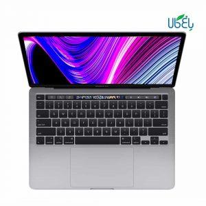 لپ تاپ 13 اینچی اپل مدل MacBook Pro MWP42 2020 با تاچ بار