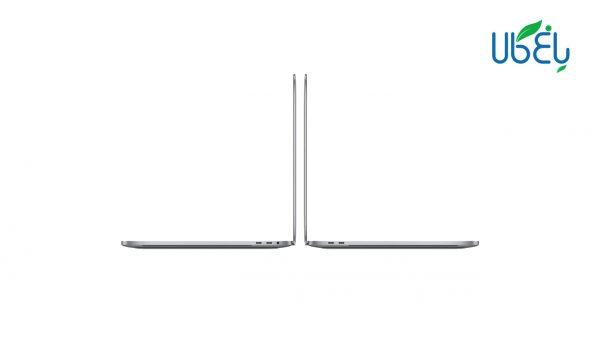 لپ تاپ 16 اینچی اپل مدل MacBook Pro MVVK2 2019 با تاچ بار
