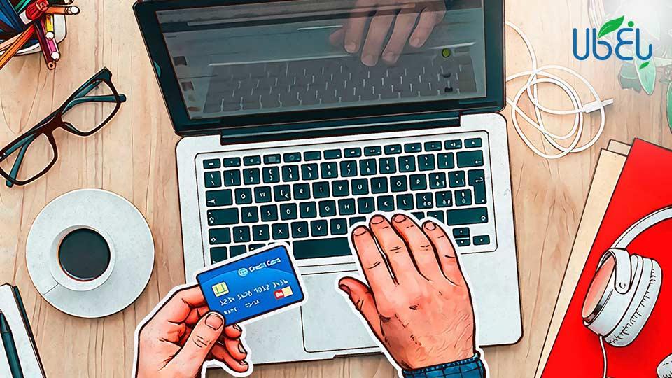 روش های تشخیص معتبر بودن فروشگاه های اینترنتی