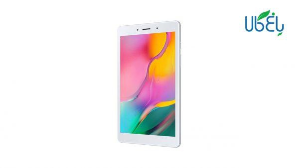 تبلت سامسونگ مدل (Galaxy Tab A 8.0 2019 T290 (wifi
