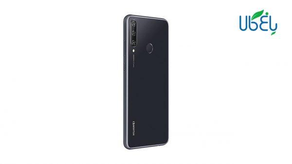 گوشی موبایل هواوی مدل Y6P با ظرفیت 64/3GB دو سیم کارت