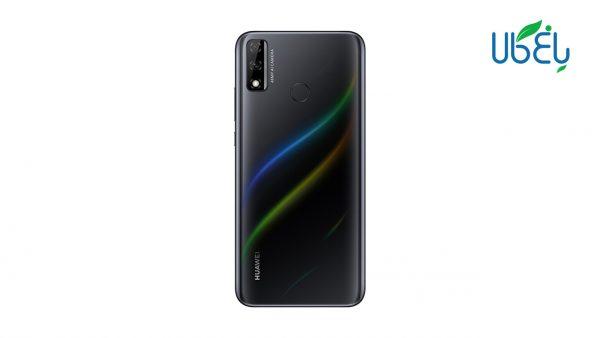گوشی موبایل هواوی مدل Y8s با ظرفیت 64/4GB دو سیم کارت