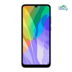 گوشی موبایل هواوی Y6P دو سیم کارت ظرفیت 64/3GB