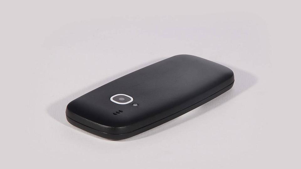 دوربین Orod 3310