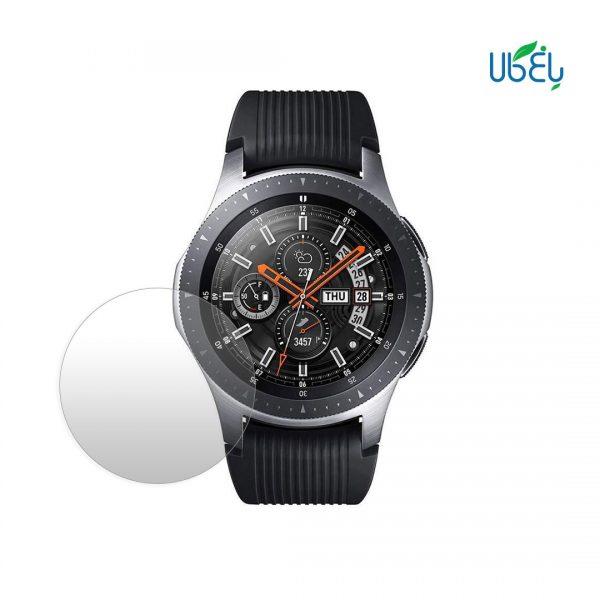 45 میلیمتری محافظ صفحه نمایش Watch 3