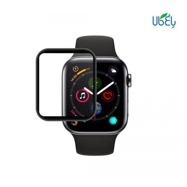 محافظ صفحه نمایش مناسب برای اپل واچ های ۴۰ میلیمتری