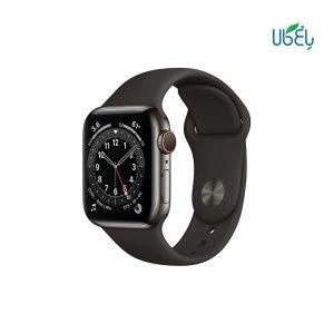 اپل واچ سری 6 Apple watch