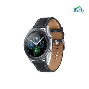 ساعت هوشمند سامسونگ 45mm