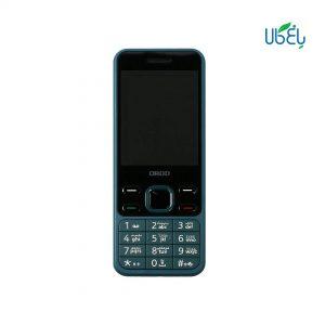 Orod 150 گوشی موبایل ارد مدل 150