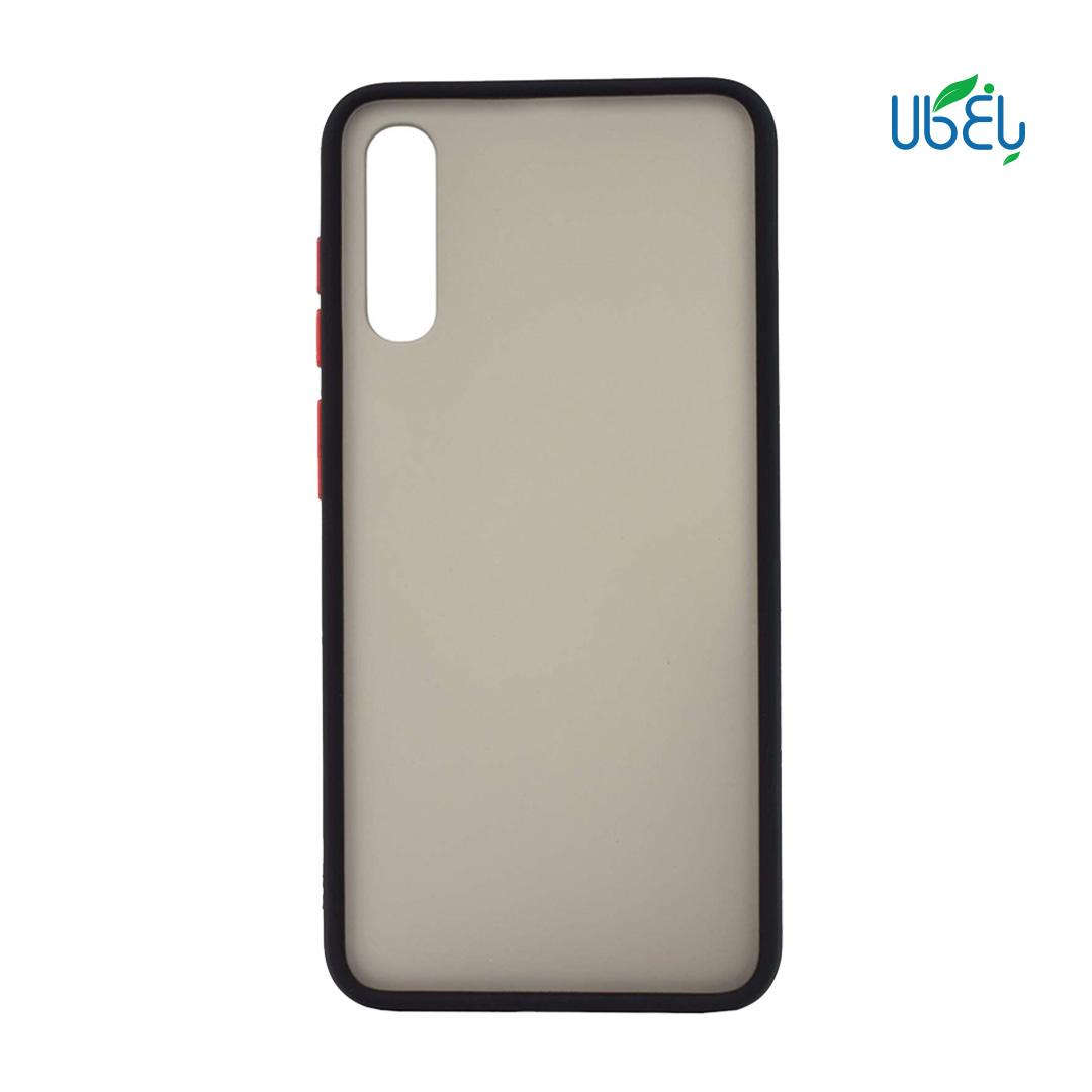 قاب پشت مات مناسب برای گوشی موبایل سامسونگ Galaxy A50
