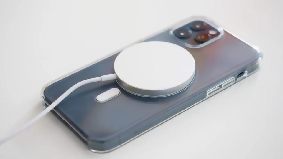 پردازنده iPhone 12 Pro Max