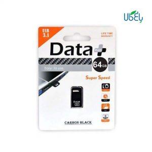 فلش مموری دیتاپلاس 64GB
