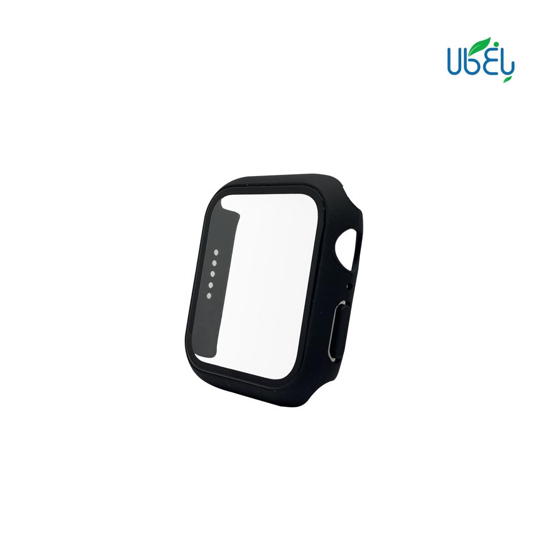 محافظ صفحه نمایش و بدنه مناسب برای اپل واچ ۴۰ میلیمتری