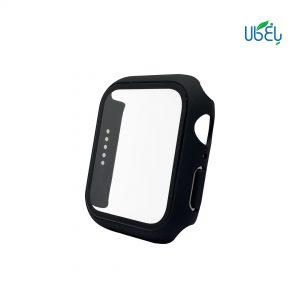 گارد صفحه نمایش و بدنه ساعت هوشمند اپل واچ (۴۴mm)