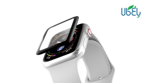 محافظ صفحه نمایش مناسب برای اپل واچ های 40 میلیمتری
