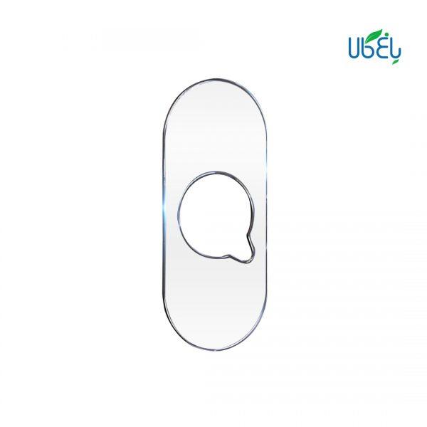 محافظ لنز دوربین iPhone 11 گلس دوربین