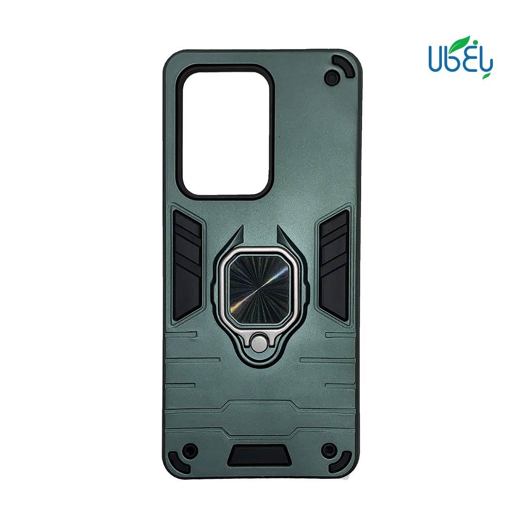 قاب سامورایی مدلBK007 مناسب سامسونگ Galaxy S20 Ultra