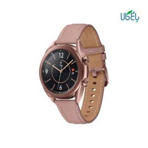 ساعت هوشمند سامسونگ 41mm