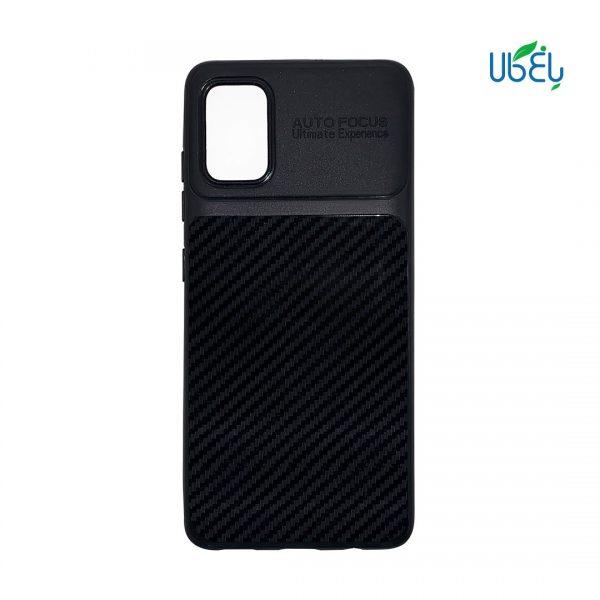 کاور محافظ قاب اتوفوکوس Galaxy A51