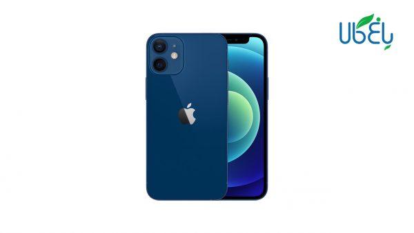 گوشی iPhone 12 Mini اپل با ظرفیت 128GB